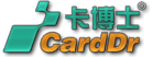 深圳高档名片,深圳名片印刷,高端名片设计 ,名片印刷厂,高档名片店,名片印刷店,广告店,卡博士,carddr