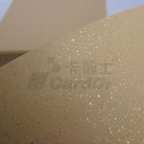 深圳高档名片|深圳名片印刷|深圳名片设计|深圳名片制作|